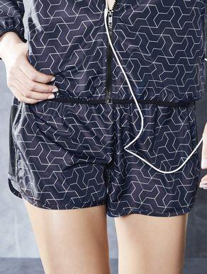 shorts-de-corrida-geometric-459