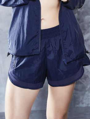 shorts-de-academia-azul-tule-423