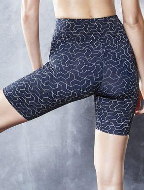 bermuda-fitness-geometric-452