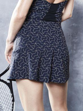 shorts-saia-de-academia-geometric-451