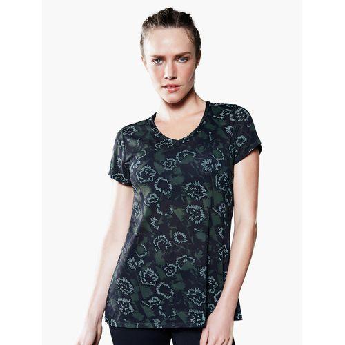 549-camiseta-preta-de-academia-active