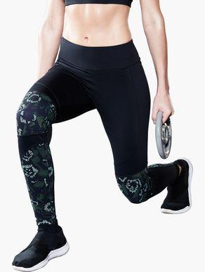 554-calca-legging-preta-para-academia-active