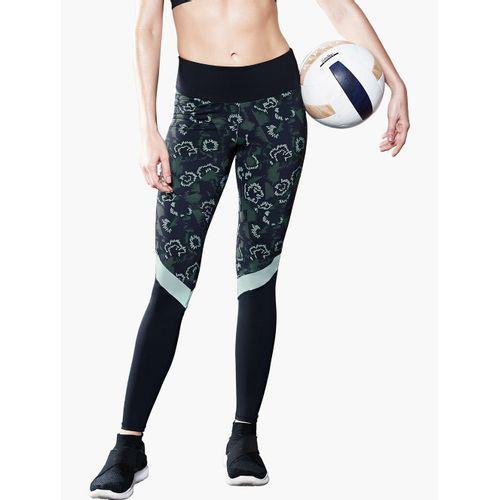 553-calca-legging-preta-para-academia-active