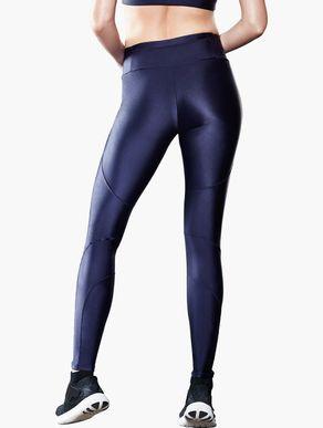 calca-legging-basica-roxa-345