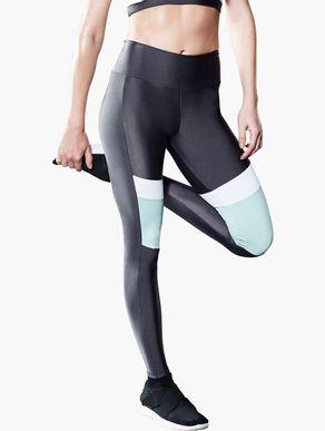 571-calca-legging-de-academia-cinza-blue