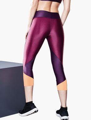 calca-legging-roxa-de-academia-406