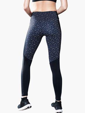 calca-legging-de-academia-geometrica-455