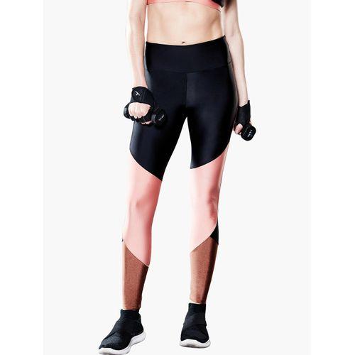 calca-legging-fitness-hiit-470