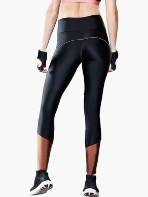 calca-legging-fitness-hiit-470