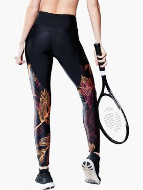 calca-legging-de-academia-leaves-390