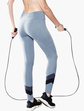calca-legging-fitness-mescla-504