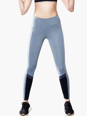 calca-legging-de-academia-mescla-503