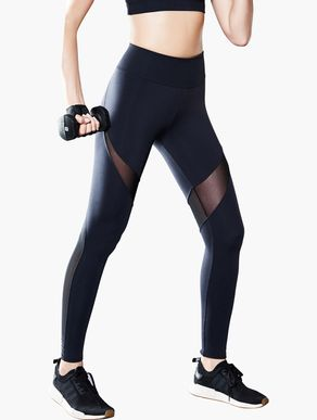 calca-legging-preta-tule-420