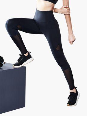 calca-legging-preta-tule-422