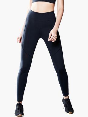 calca-legging-fitness-preta-tule-419