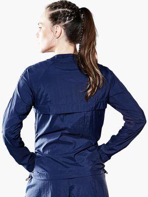 casaco-academia-tule-425