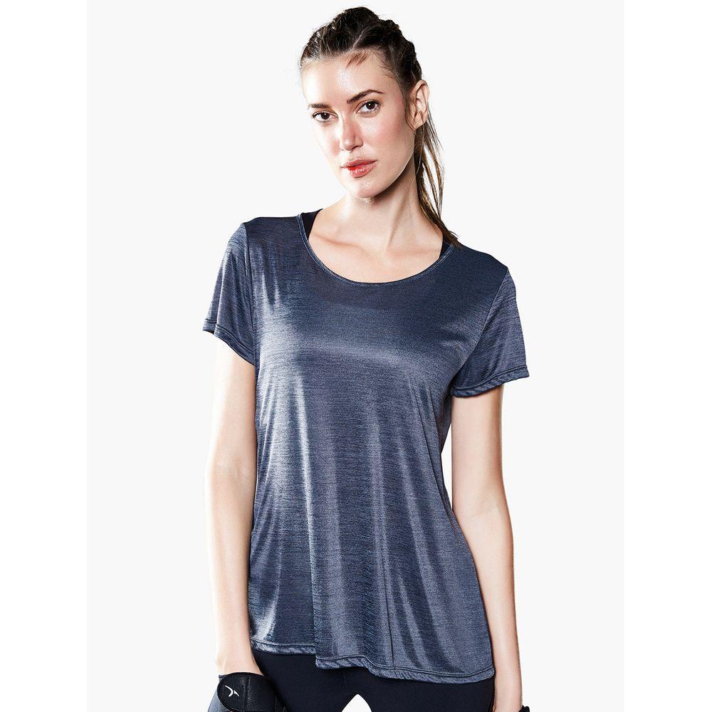 7c8264d15 Camiseta Manga Curta Tule - V-MOB-bodyforsuresite