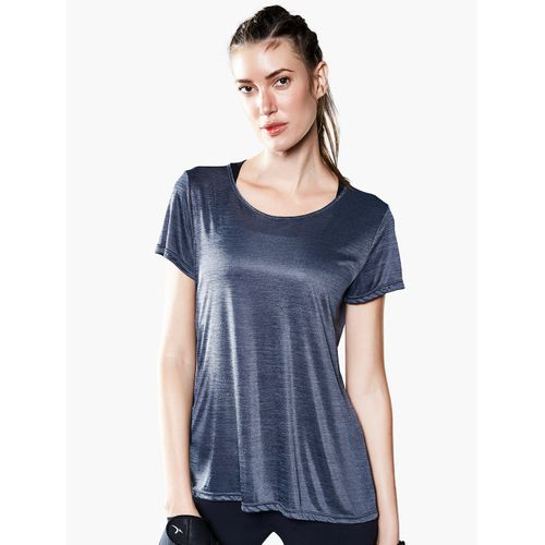 camiseta-preta-de-academia-tule-418