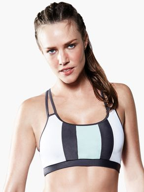563-top-fitness-cinza-blue
