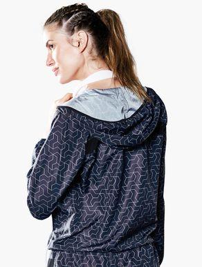 casaco-geometric-458