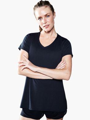 433-camiseta-preta-fitness-riviera