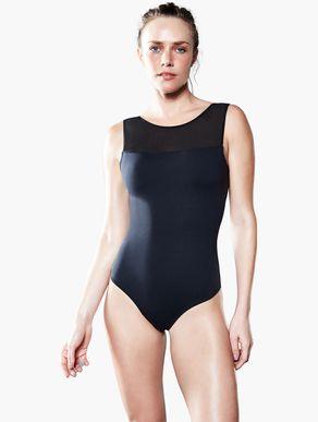 body-costas-abertas-preto-tule-415