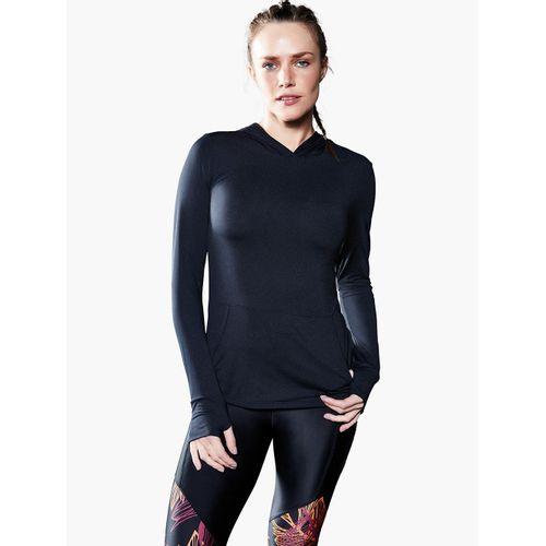camiseta-feminina-manga-longa-preta-fitness-388