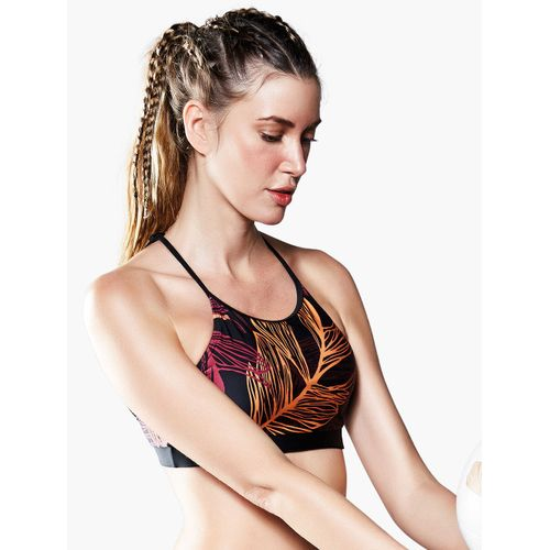 top-estampado-com-tiras-strappy-384