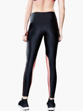 calca-legging-de-ginastica-estampada-preta-e-rosa-472