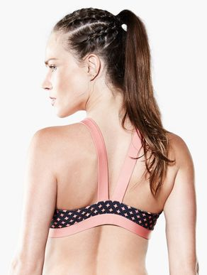 top-fitness-estampado-rosa-e-preto-com-bojo-removivel-465