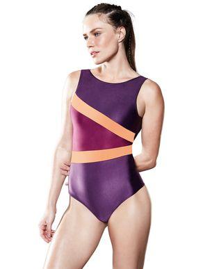body-feminino-colorido-403