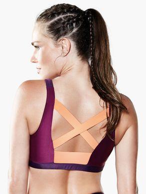 top-fitness-colorido-com-alcas-cruzadas-400