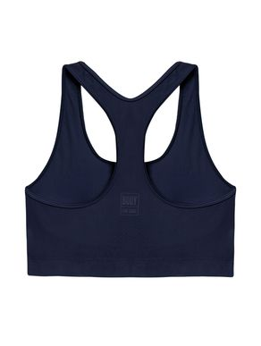 top-fitiness-nadador-basico-azul-102