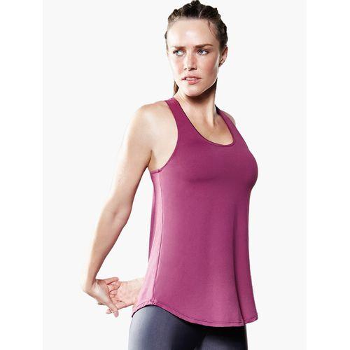 camiseta-regata-firness-feminina-roxa-basica-104