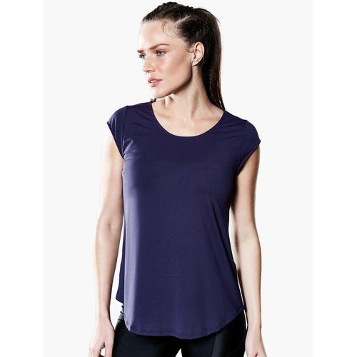 camiseta-fitntess-feminina-basica-azul-105