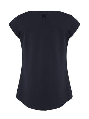 camiseta-fitntess-feminina-basica-preta-105