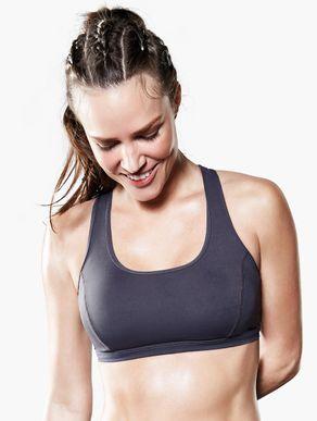 top-fitness-feminino-basico-cinza-113