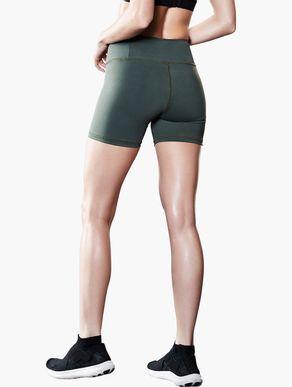 bermuda-fitness-feminina-curta-verde-118