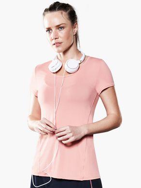 camiseta-feminina-fitness-basica-rosa-128