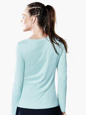 camiseta-manga-longa-feminina-fitness-basica-azul-129