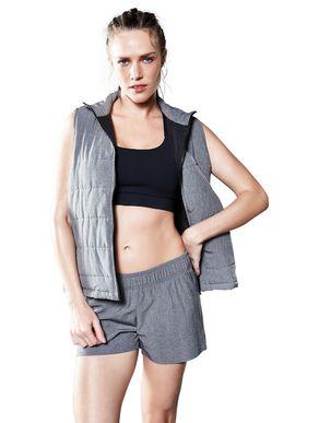shorts_mescla_fitness_cinza_508