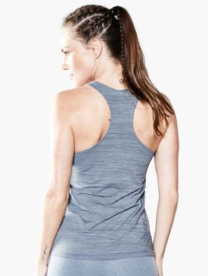 a4e1e37d3b camiseta-regata-mescla-fitness-511 ...