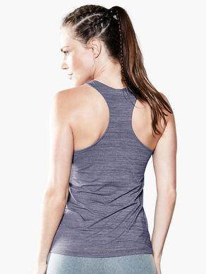 camiseta_regata_mescla_fitness_cinza_507