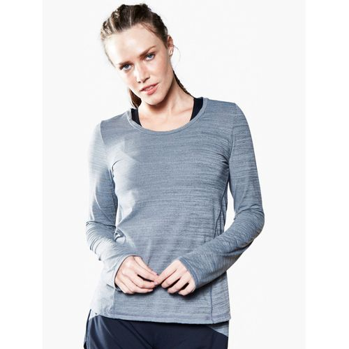 camiseta-manga-longa-mescla-506