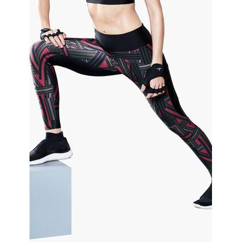 calca-legging-training-preta-rosa-533