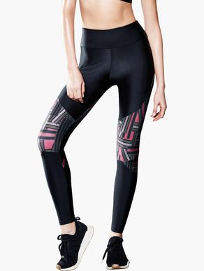 calca-legging-training-fitness-preta-rosa-534