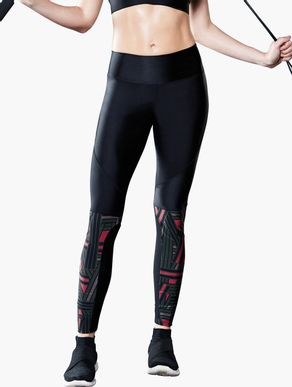 calca-legging-training-de-academia-535