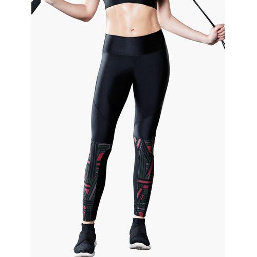calca-legging-training-de-academia-535