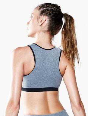 top-fitness-preto-cinza-mescla-496