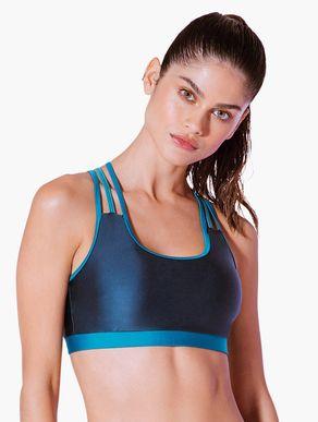 top-fitness-com-alcas-cruzadas-pixel-712